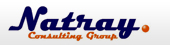 Natray Consulting Group
